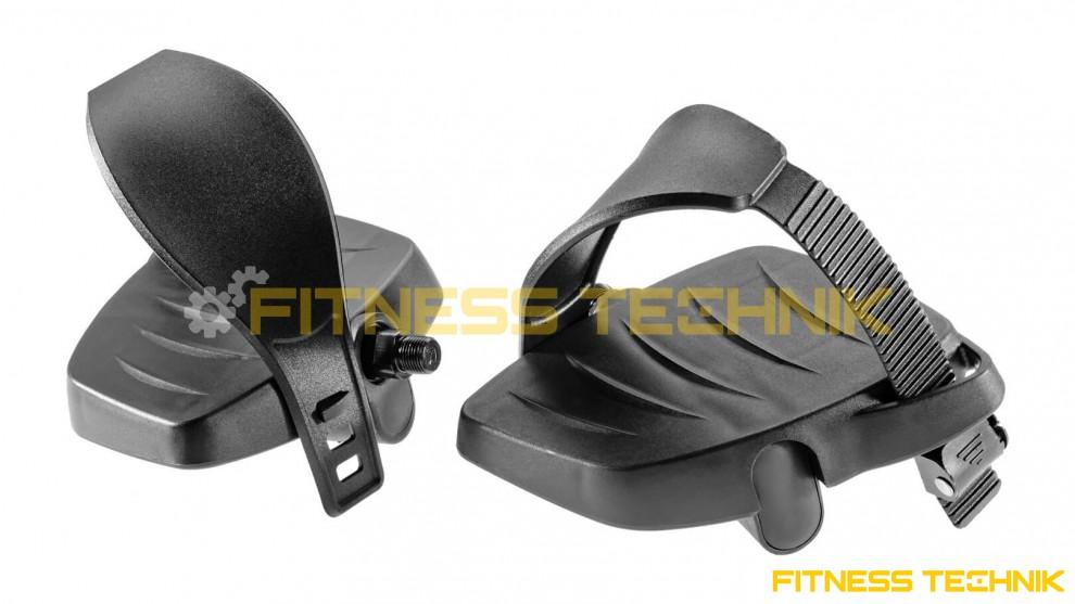 Fitness Bike Pedals model FT36