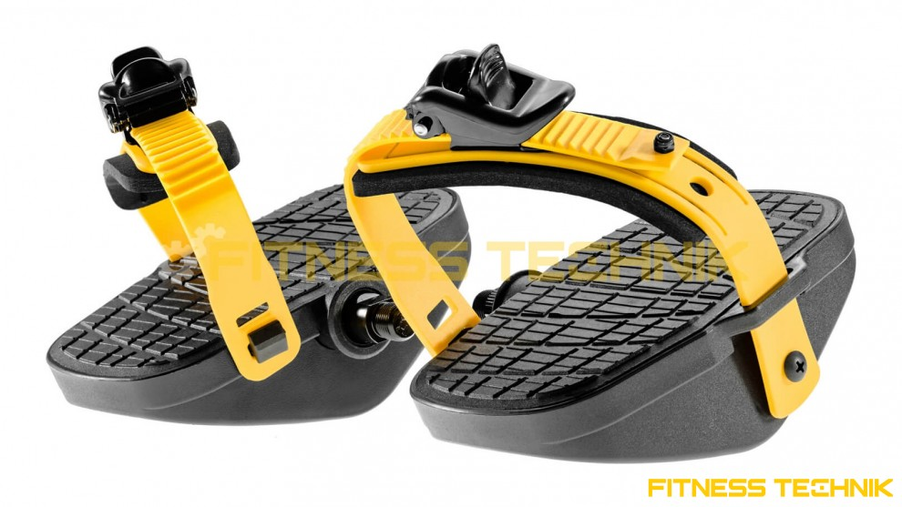 Fitness Bike Pedals model FT41