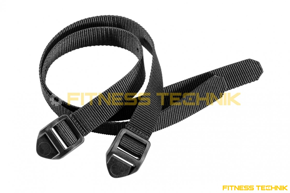 Foot Strap for Rower Concept 2 / Matrix