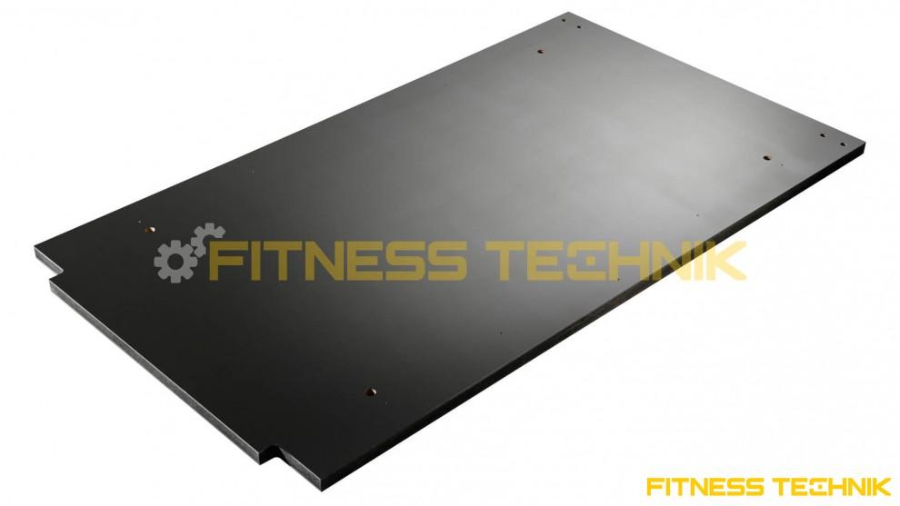 Precor C945 / C956 Treadmill Deck
