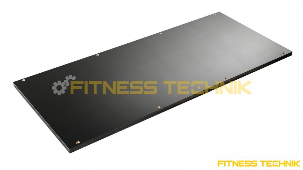 Matrix T3x Treadmill Deck