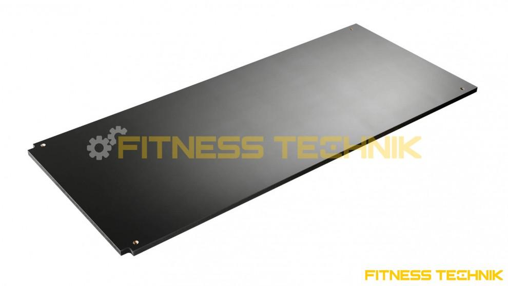 Płyta do bieżni Life Fitness 95Ti