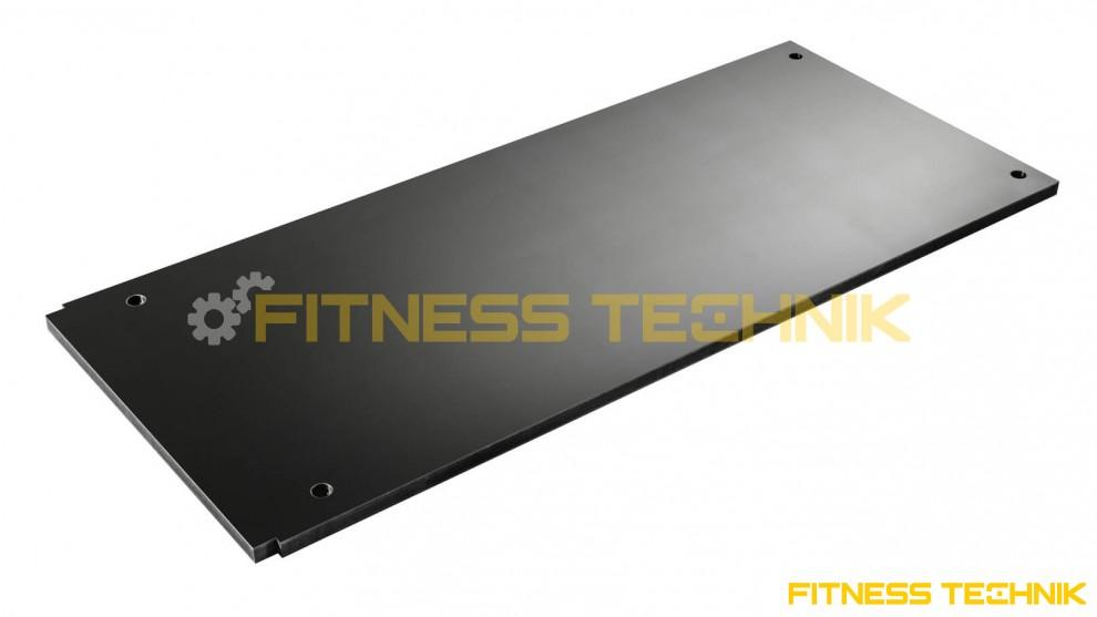 SportsArt T652M Treadmill Deck