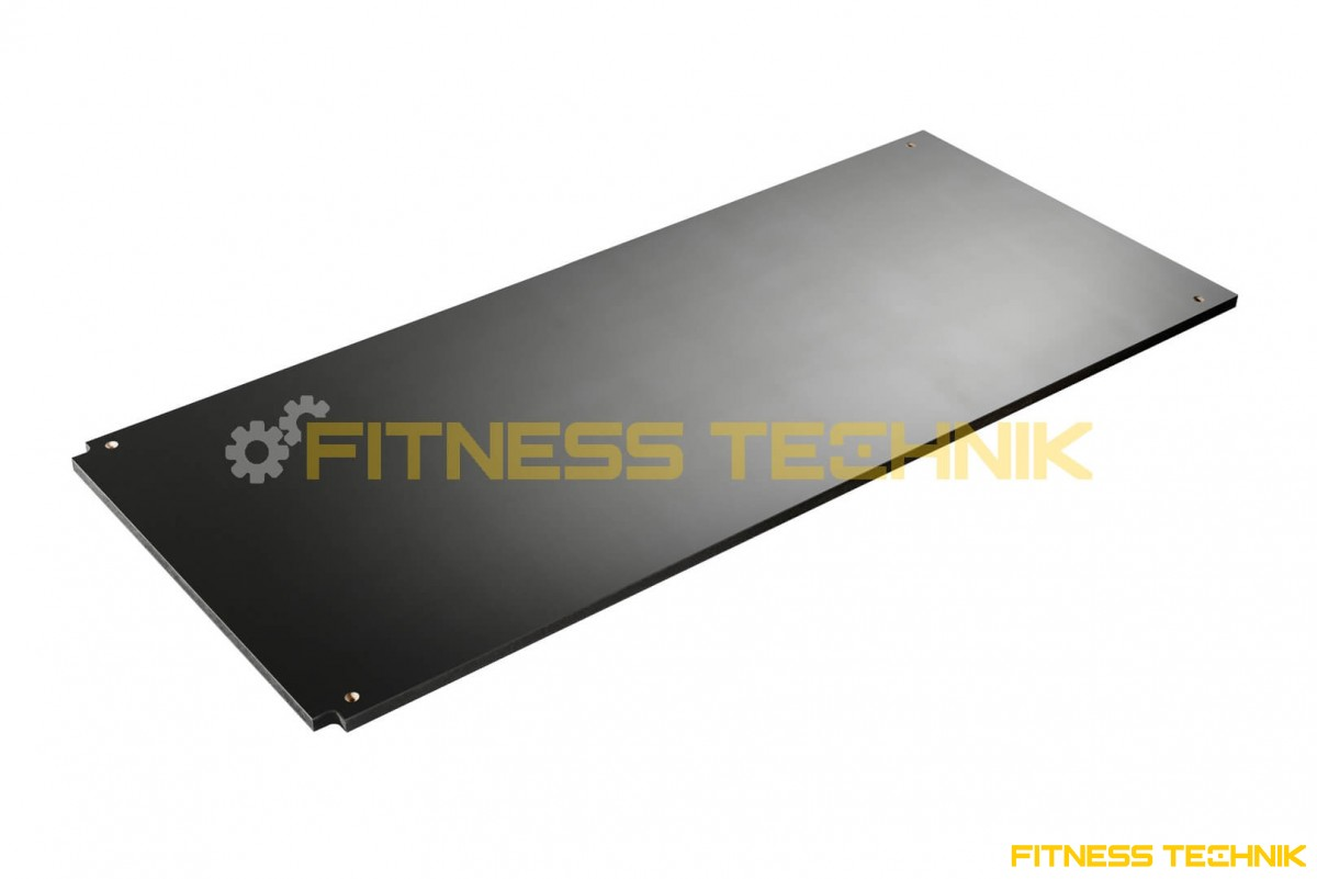 Life Fitness 95T Treadmill Deck