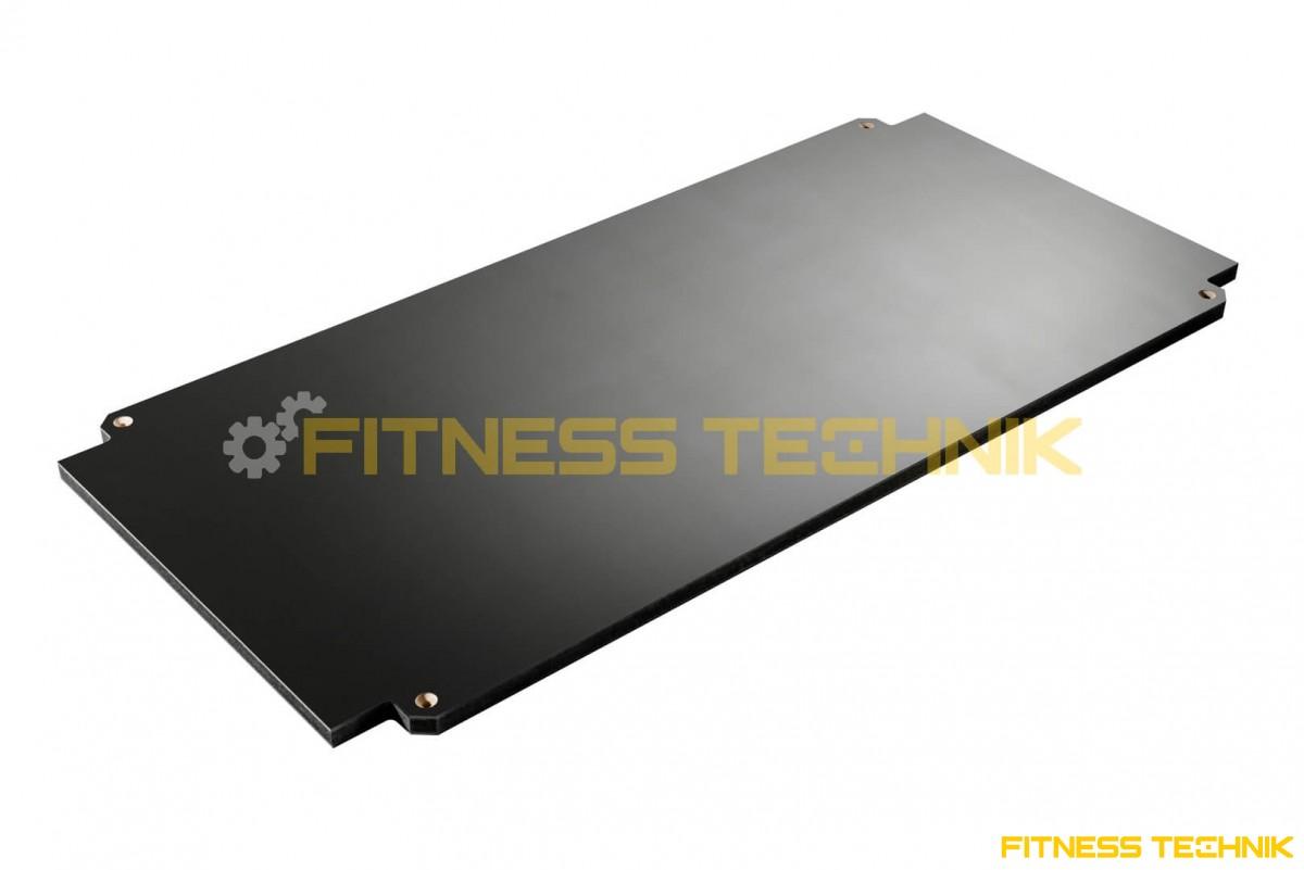 Technogym Excite RUN 900 Treadmill Deck