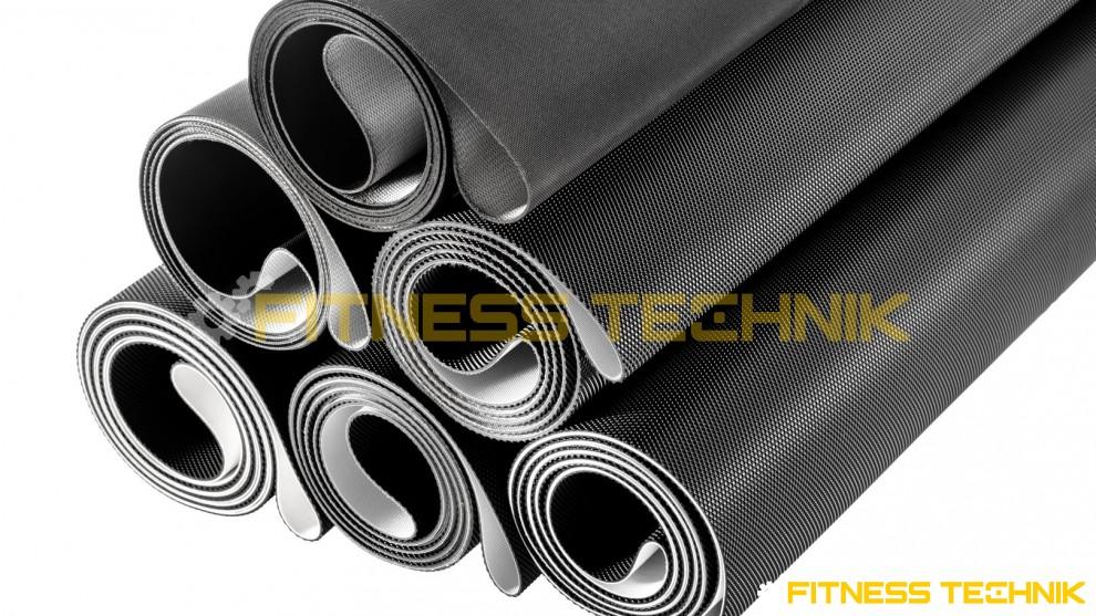 Matrix Fitness T7x Treadmill Belt - profile view