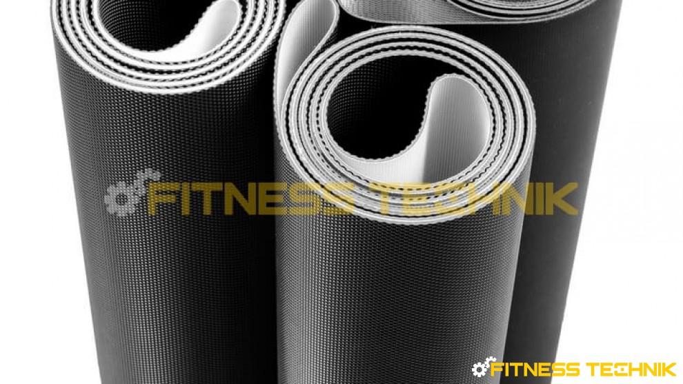 Pas do bieżni Matrix Fitness T7xi - widok profilu