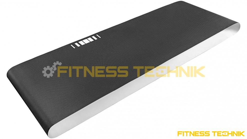 Impulse Fitness RT500 Treadmill Belt