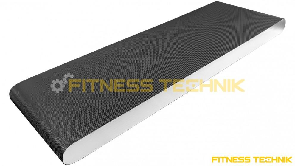 Pas do bieżni Matrix Fitness T7xi