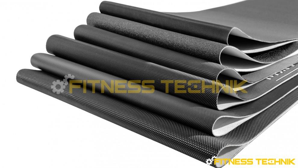 Matrix Fitness T7x Treadmill Belt - belt's structu