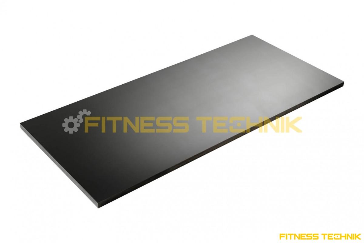 Club use treadmill deck - 18mm thickness size