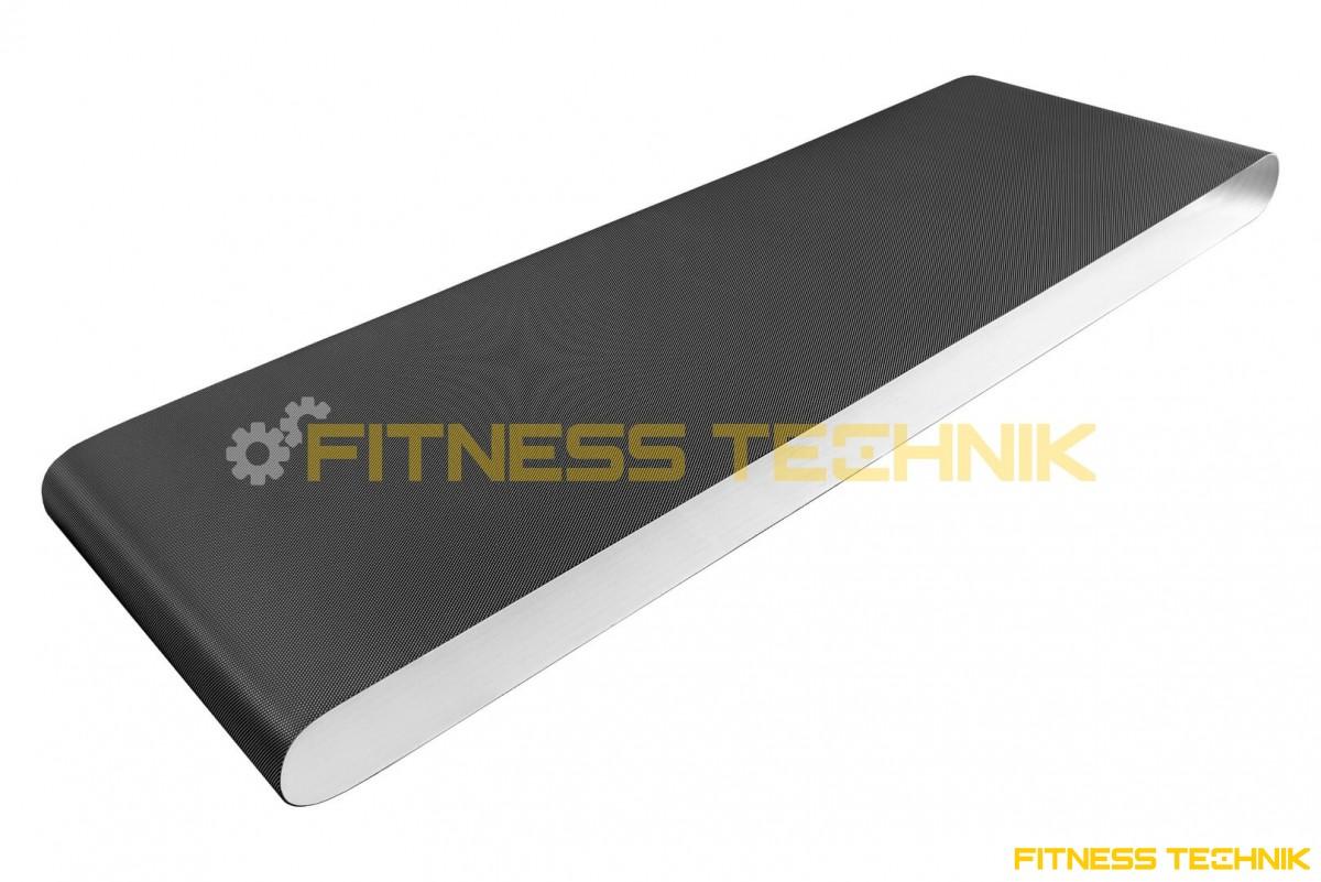 Life Fitness 95Ti Treadmill Belt