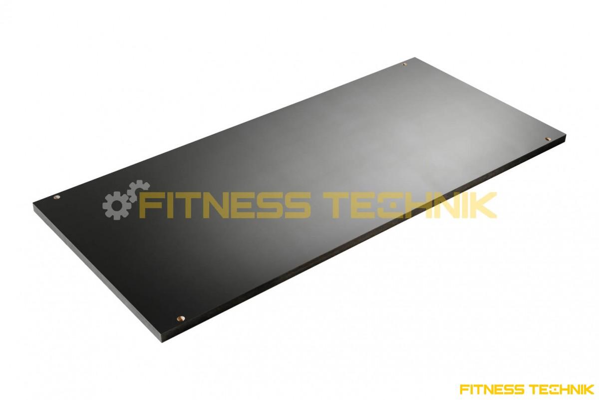 Matrix Fitness T7xi Treadmill Deck