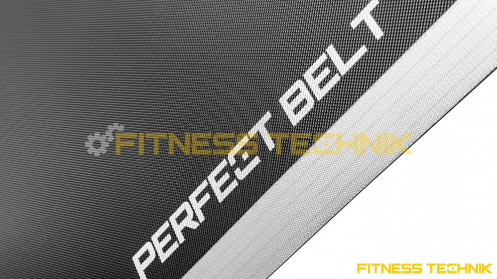 Pas do bieżni SportsArt T652M (Logo Perfect Belt)