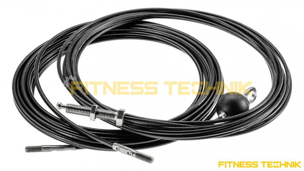 Linka do urządzenia SportsArt Fitness A971/A973