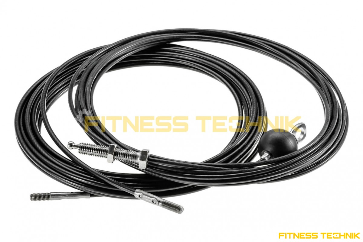 Weight Stack Cable SportsArt Fitness A971/A973 Cro