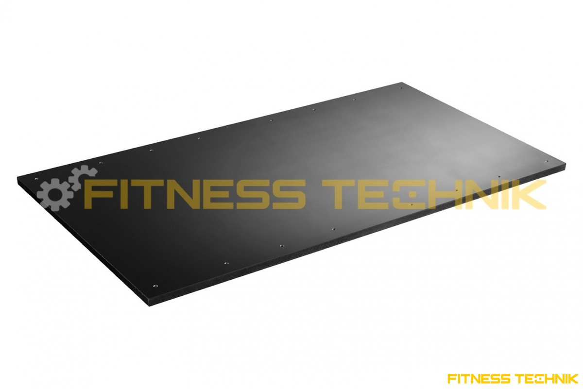 Cybex T790 Treadmill Deck