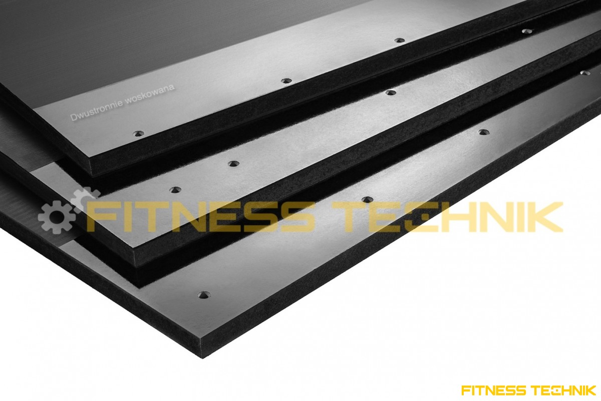 Treadmill Deck for Cybex 530 / 550 product photo