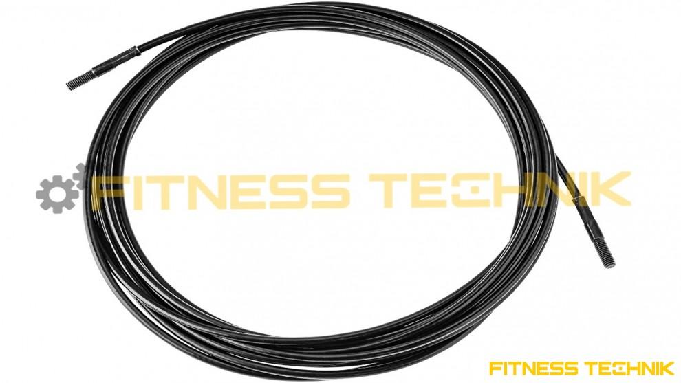 Linka do urządzenia SportsArt Fitness A971/A973 z