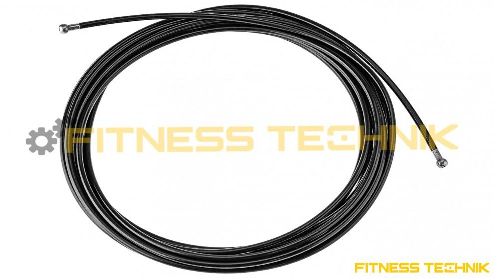 Linka do bramy SportsArt Fitness A971/A973 (2 GENE