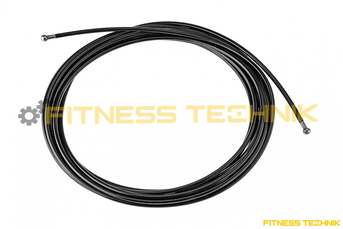 Weight Stack Cable to SportsArt Fitness A971/A973