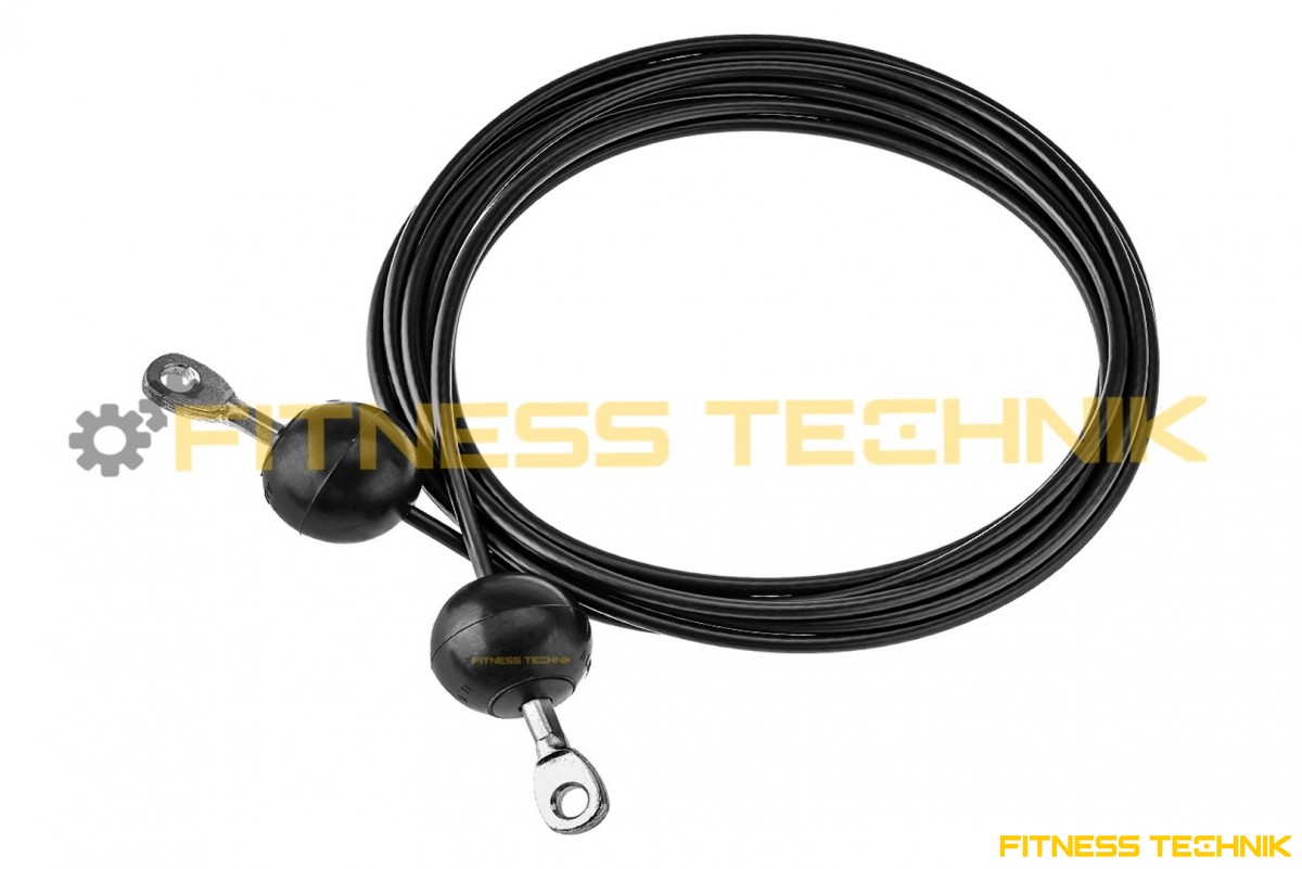 Fitness cables for Olimp / Olymp strength equipmen