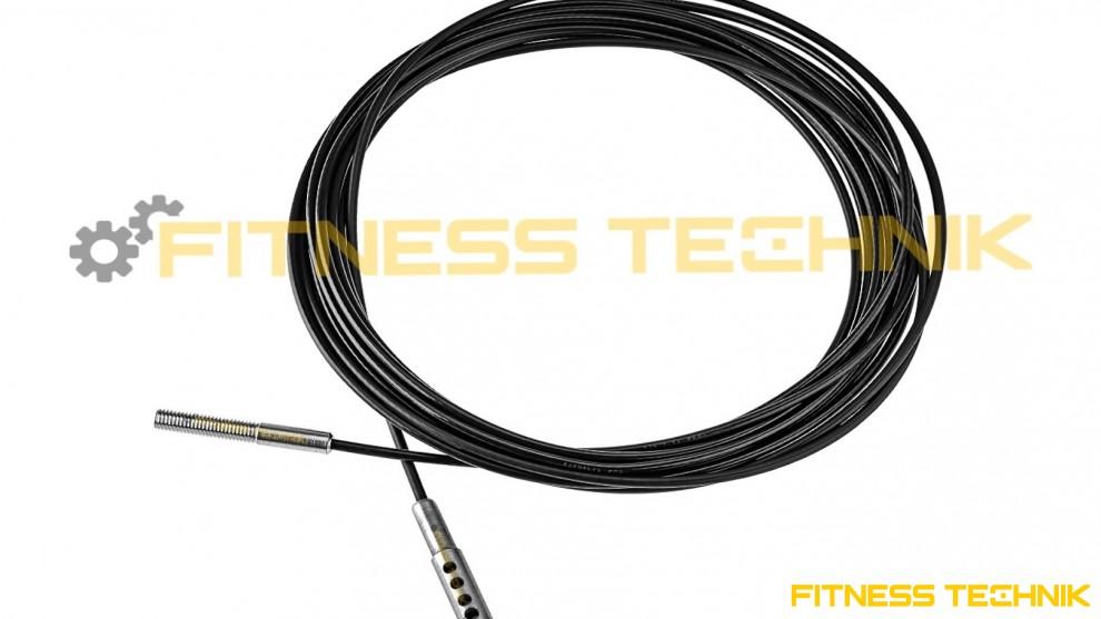 Linki do sprzętu fitness Cybex