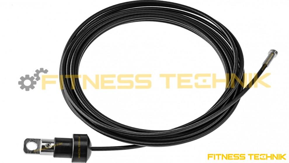 Linki do sprzętu fitness Technogym