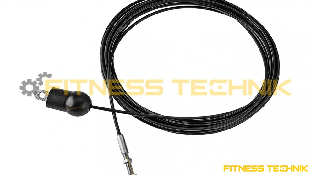 Linka do sprzętu fitness Star Trac Dual Adjustabl