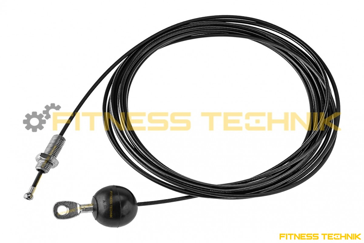 Weight Stack Cable Life Fitness Signature Dual Adj