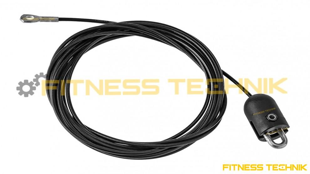 Linka do bramy IT9313 Impulse Fitness
