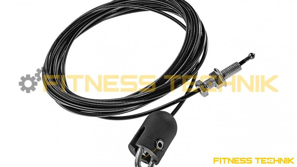 Linka do bramy funkcjonalnej IT9330 Impulse Fitnes