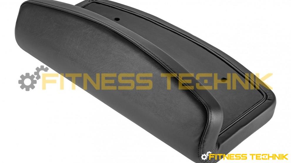 Tapicerka do Matrix G3-S45 Modlitewnik na triceps