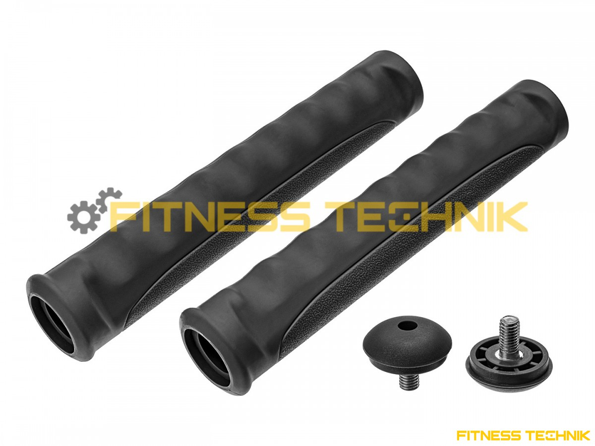 Grip Handle for Technogym Selection and Technogym