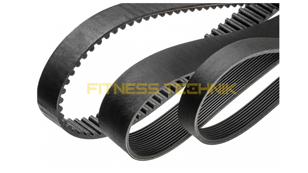 DRIVE BELTS (PJ, POLY-V BELTS)