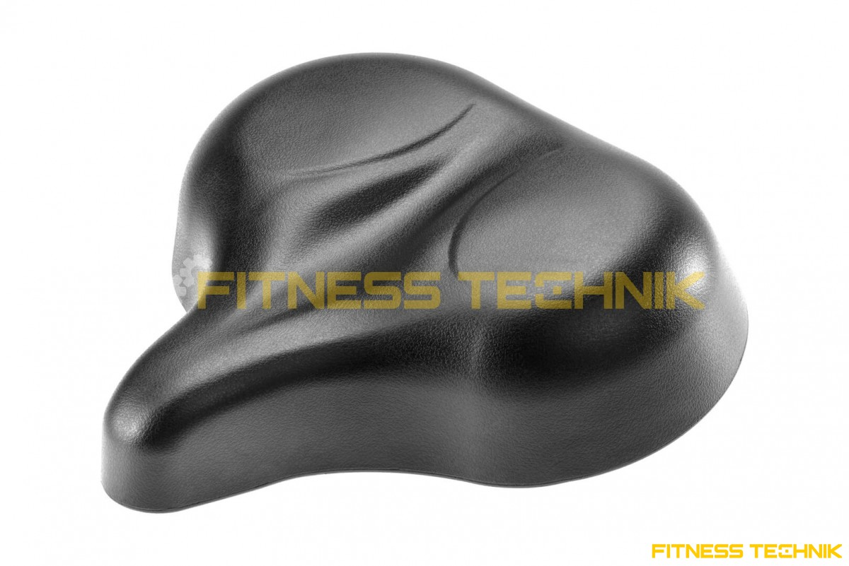 Matrix U3x - U5x - U7x Series Upright Bike Seat