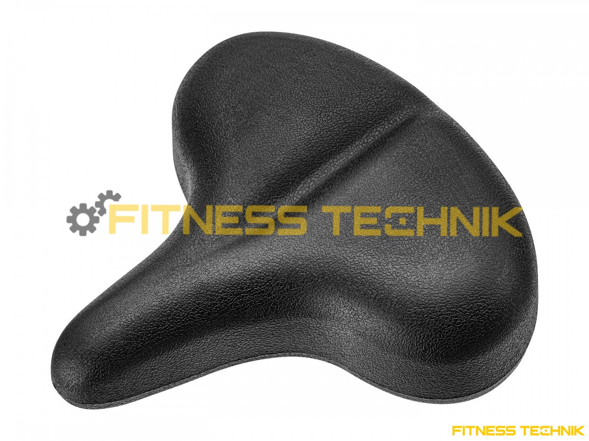 Star Trac Pro Upright Bike Seat