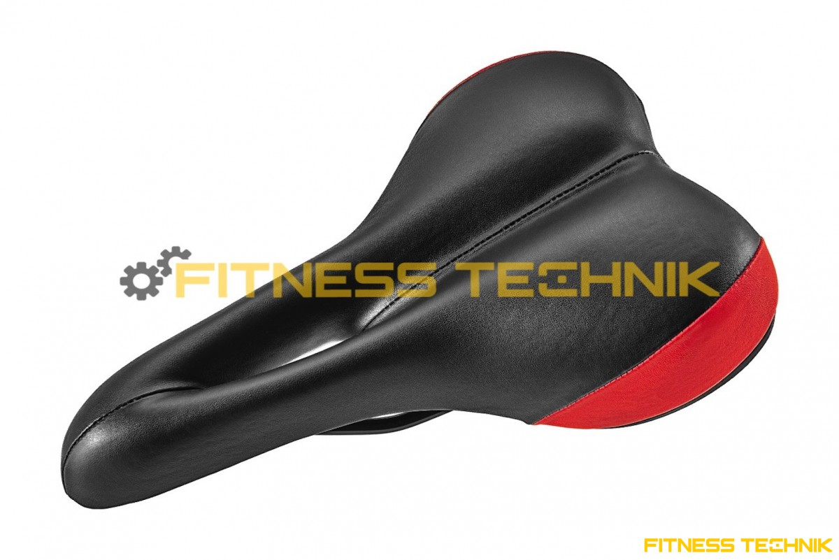 Bike seat for Indoor Cycling bikes