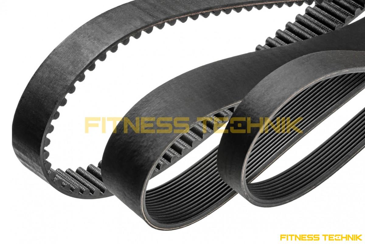 Life Fitness 95Ti Treadmill Drive Belt